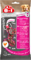 8 in 1 Training Pro Immune