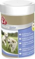 8in1 Multi Vitamine Junior