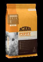 Acana Puppy Large Breed  Храна за кученца от едри породи