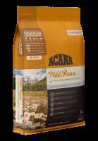 Acana Wild Prairie Adult Храна за кучета с пиле и риба