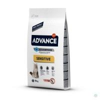 Advance Cat Adult Salmon&Rice