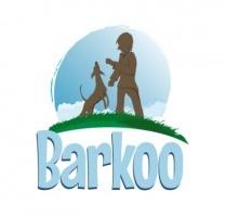 Barkoo