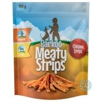 Barkoo Meaty Strips пръчици от пилешко месо