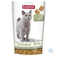 Лакомство за котки Beaphar Urinary-Bits