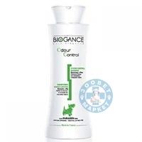 Biogance Odour Control Шампоан против неприятни миризми