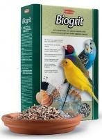 Biogrit Миден био пясък за птици