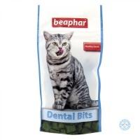 Лакомство за котки Cat A-Dent Bits