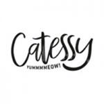 Catessy