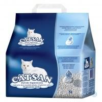 Catsan хигиенна постелка