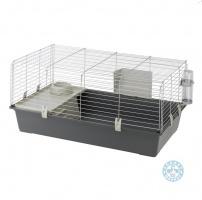 Ferplast Rabbit 100 клетка за малки животни