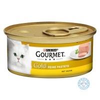 Gourmet Gold Пастет