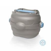 Imac Easy Go Чанта за вода и храна