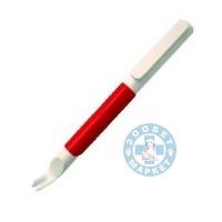 Инструмент за премахване на кърлежи
