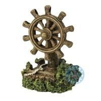 JBL ActionAir Spinning Wheel