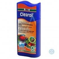JBL Clearol