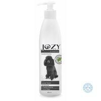 JOZY пигментиращ шампоан за кучета с тъмна козина