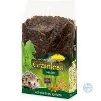 JR Farm Grainless Hedgehog - храна за таралеж беззърнена