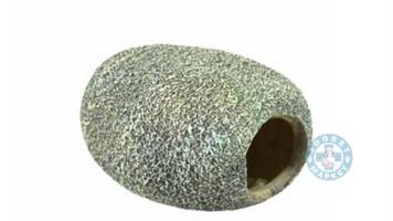Камък с дупка L