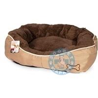 Karlie CHIPZ Легло за куче