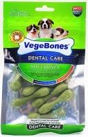Дентални кокалчета Dental Care