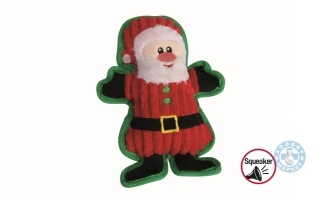 Коледна играчка SANTA CLAUS