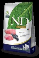 N&D Grain Free Medium/Maxi Adult