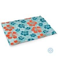 Охлаждащо килимче с гел