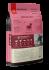 Orijen Small Breed Храна за кучета от дребни породи