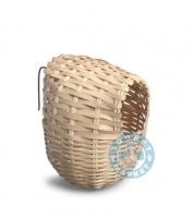 Padovan Bamboo nest N12 - Гнездо за птици