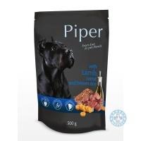 Piper Adult премиум 500г