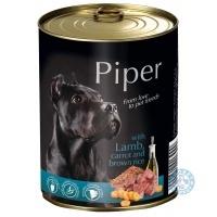 Piper премиум 800г