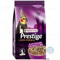 Prestige Loro Parque Australian Parakeet