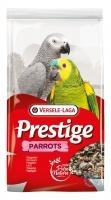 Prestige Parrots Храна за големи папагали