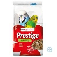 Prestige Small Parakeet за вълнисти папагалчета
