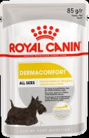 Royal Canin CCN Dermacomfort Loaf