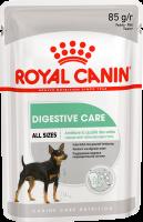 Royal Canin CCN Digestive Care Loaf