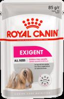 Royal Canin CCN Exigent Loaf