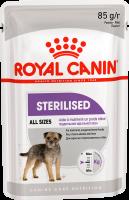 Royal Canin CCN Sterilized Loaf
