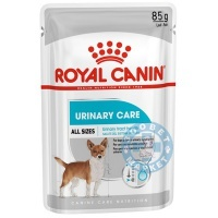 Royal Canin CCN Urinary Loaf