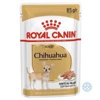 Royal Canin Chihuahua Pauch