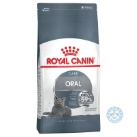 Royal Canin Oral Care Храна за дентална хигиена