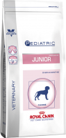 Royal Canin Pediatric Medium Junior Dog