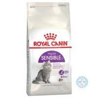 Royal Canin Sensible Храна за чувствителни котки