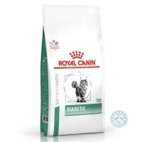 Royal Canin Veterinary Diet Diabetic Суха храна