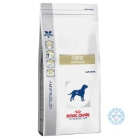 Royal Canin Veterinary Diet Fibre Response