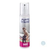 Savic Спрей за обучение на кученца