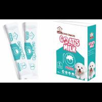 Сухо мляко за кучета Goat`s Milk