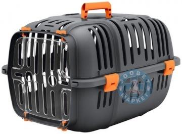Транспортна чанта JET 10