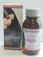 Тривитаминол Форте