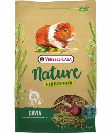 Versele Laga Fiberfood Cavia